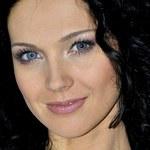Andżelika Piechowiak: Kobieta o wielu twarzach