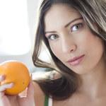 Anemia to nie tylko skutek złej diety