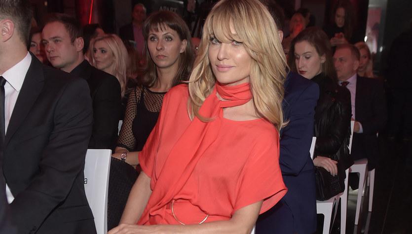 Aneta Kręglicka: Miss Świata zostałam trochę przez przypadek