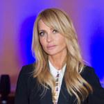 Aneta Kręglicka opowiada o kulisach zdobycia tytułu Miss World