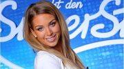 """Aneta Sablik w ścisłym finale niemieckiego """"Idola""""!"""