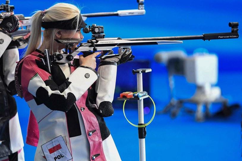 Aneta Stankiewicz /AFP