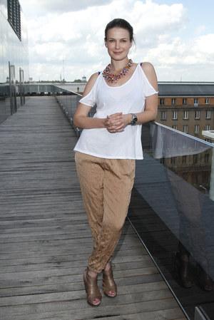 Aneta Todorczuk-Perchuć /fot  /Agencja W. Impact