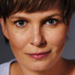 Aneta Todorczuk: Perfekcyjna to ja już byłam