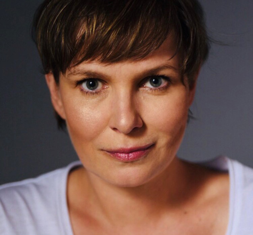 """Aneta Todorczuk: """"Teraz dobrze wiem czego chcę i dobrze się ze sobą czuję"""" /Martyna Wróbel  /materiały prasowe"""