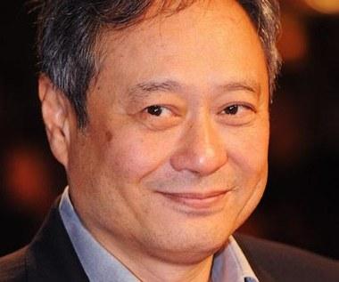"Ang Lee nakręci remake ""Kleopatry""?"