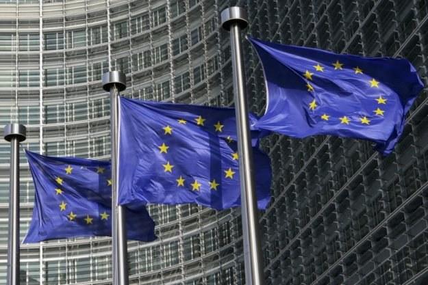 Angela Merkel chce bezpiecznego internetu dla całej Unii Europejskiej /123RF/PICSEL