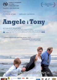 Angele i Tony
