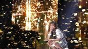 """Angelica Hale robi furorę. Złoty Przycisk w """"America's Got Talent: The Champions"""""""