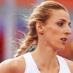 Angelika Cichocka mistrzynią Europy w biegu na 1500 metrów!
