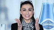 Angelika Fajcht jeździła na orgie do Dubaju?! Jest komentarz!