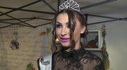 Angelika Fajcht: Mam kontrakty w modelingu na dobrą sumę