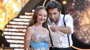 Angelika Mucha i Rafał Maserak śmiali się z Iwony Pavlovic! O co poszło?!