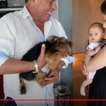 Angelika Zając pozbyła się psa po porodzie! W komentarzach zawrzało!