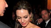 Angelina: Brad zna moje dziwactwa