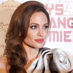 Angelina dostała ultimatum od... Putina