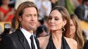 Angelina i Brad pobiorą się dla dzieci?