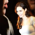 Angelina Jolie - agentka CIA