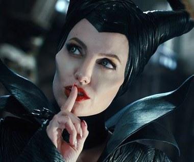 Angelina Jolie: Bałam się jej i kochałam ją