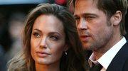 Angelina Jolie będzie miała bliźnięta