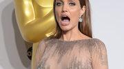 Angelina Jolie będzie mieć kolejne operacje