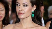 Angelina Jolie bierze męskie role