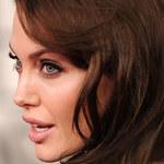 Angelina Jolie bohaterką komiksu
