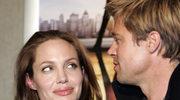 Angelina Jolie Bondem-kobietą?