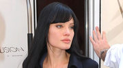Angelina Jolie całuje najlepiej?