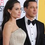 Angelina Jolie chce być blisko Brada Pitta!
