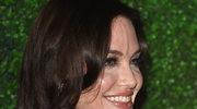 Angelina Jolie cierpi na brak snu