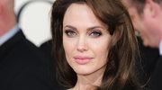 Angelina Jolie doradza matkom
