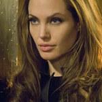 Angelina Jolie dziewczyną Bonda?