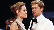 Angelina Jolie - filantropia nie na pokaz