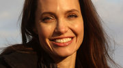 Angelina Jolie flirtuje z przystojnym aktorem!