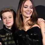 Angelina Jolie i Brad Pitt: Co dalej ze zmianą płci ich córki? Shiloh Jolie-Pitt postawiła matce ultimatum!