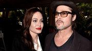 Angelina Jolie i Brad Pitt: Co mają do podziału?