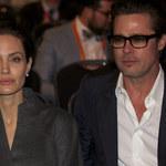 Angelina Jolie i Brad Pitt: Dziadkowie nie chcą zaakceptować ich córki!