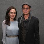 Angelina Jolie i Brad Pitt już po rozwodzie!