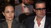 Angelina Jolie i Brad Pitt opowiedzieli o chorobie aktorki!