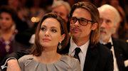Angelina Jolie i Brad Pitt podpisali umowę przedślubną!