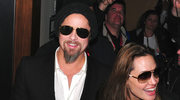 Angelina Jolie i Brad Pitt pozwali tabloid