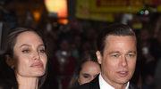 Angelina Jolie i Brad Pitt rozwodzą się. Aktorka złożyła pozew o rozwód!