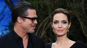 Angelina Jolie i Brad Pitt ustalili datę ślubu!