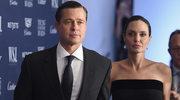 Angelina Jolie i Brad Pitt ustalili warunki rozwodu