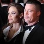 Angelina Jolie i Brad Pitt uzgodnili warunki rozwodu