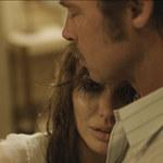 Angelina Jolie i Brad Pitt walczą o małżeństwo