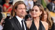 Angelina Jolie i Brad Pitt zagrają razem ostre sceny miłosne!