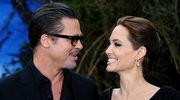 Angelina Jolie i Brad Pitt żyją według ściśle określonych zasad!