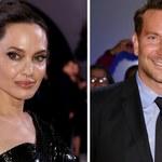 Angelina Jolie i Bradley Cooper mają romans?